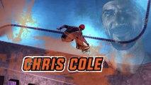 TONY HAWK'S PRO SKATER 5 Skaters Gameplay Trailer