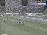 Siena 1-2 Inter (1-2 Materazzi) I