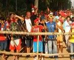 MST - Landless Movement of Brazil - Part III