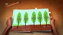 창조경제_기회의 나무