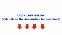 Download How to Repair Plastic Bodywork Practical Money-Saving Techniques for Cars Motorcycles Trucks ATVs and Snowmobiles... PDF