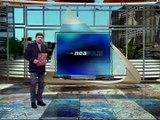 Presentazione Drog@News - Rai3 - Neapolis