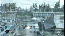 Call Of DutY 4:New*-(Hack mod super jump + Big BouNce MoNtaGe)- XBOX 360