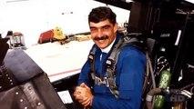 F-35 Lightning II accomplishments have not silenced Critics