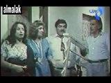 عمارة 13 فيلم عراقي كوميدي iraqi film