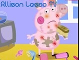 Lets Play Peppa Pig Care Game Lets Play Peppa Pig Care Game Lets Play Peppa Pig Care Game Let