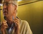 Bernard Friot - L'enjeu des retraites (3/3)