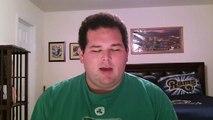 The Brandon Blog #352 - Pat Summitt and Dementia