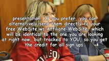 Affiliates - What is an Affiliate?