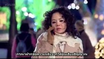 Oh Dal Ja's Spring Ep1. (Thai subtitle) part 4/7
