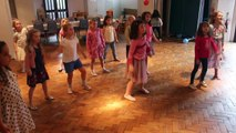 Dance Parties UK Children's Party - Taylor Swift