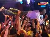 Spring Sensation 2009 - Lloret de Mar - RAINBOW Tours - extended version 7:30 min.!