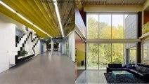 Architecture Interior Design - Most Beautiful Interiors