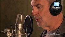 Kevin Johansen - Parte 1 - HD