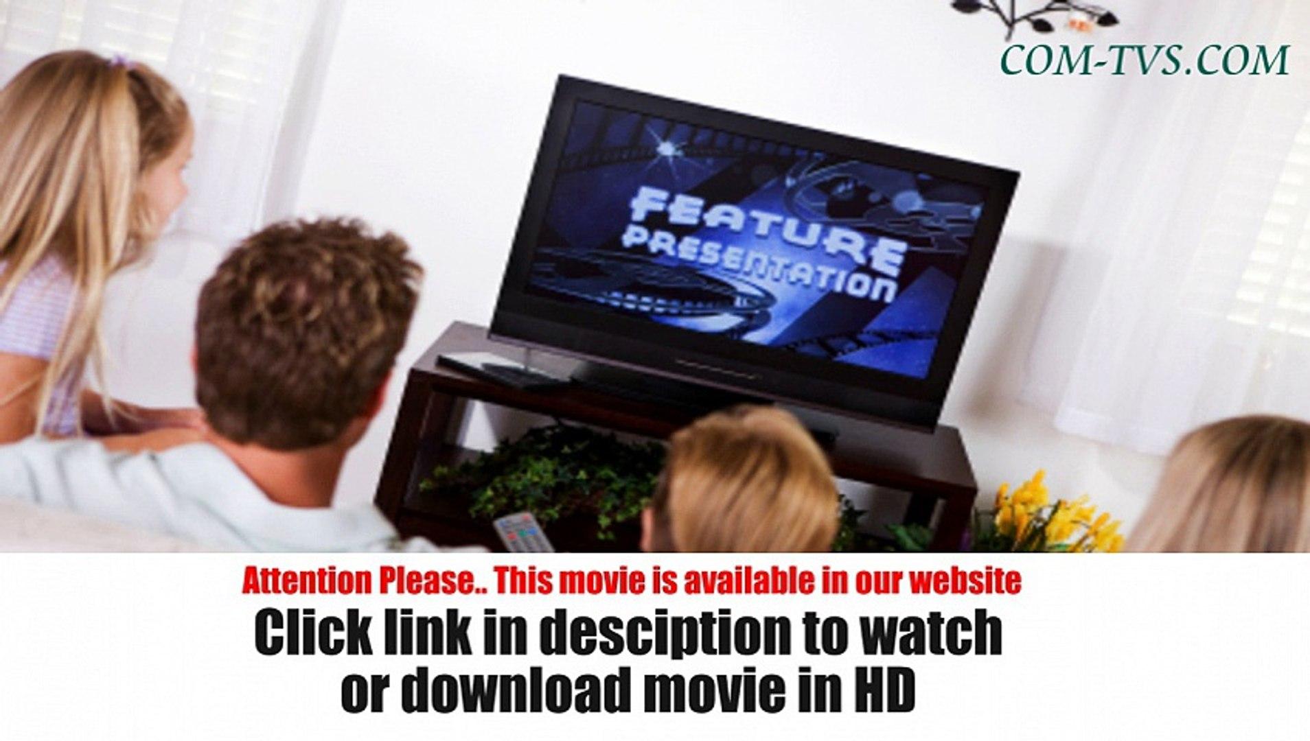 Kids on Stage  Full Movie  2014  Part3
