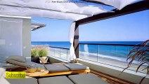 Beach House Interior Decorating - Most Beautiful Interiors