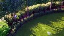 NAMGRASS Kunstgras / Gazon artificiel / Artificial grass