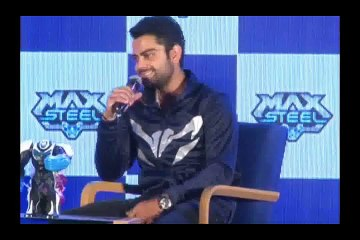 virat kohli - i played more than my own expectation