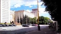 Московский Государственный Университет им М.В.Ломоносова