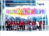 HSLS 32 PART 2 High School Love Story 11 september 2015