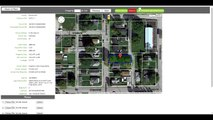 Buy Tax Sale Properties With The Help Of The Tax Sale Property Viewer