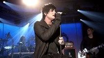 "Adam Lambert Covers ""Mad World"" Live | iHeartRadio Concerts"
