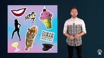 AllMusic New Releases 9/11/15: Duran Duran, Gary Clark Jr., Slayer