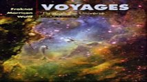 Download Voyages Through the Universe Media Update with AceAstronomyTM CD-ROM Virtual Astronomy Labs Available... Pdf