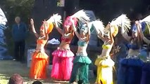 Cook Islands Holiday Guide - Cook Islands Stage