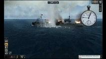Silent Hunter 5 Battle for The Atlantic