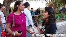 Shocking REACTIONS Especially This Girl - Do Indian Women Want a Virgin Groom - Video Dailymotion