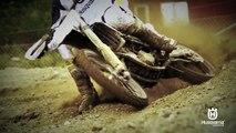 Husqvarna cross motorcycles 2014 / Husqvarna 2014-es krosszmotorjai