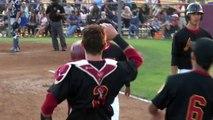 No Apaches Down - Apache Sports Team