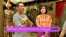 เทยเที่ยวไทย อาทิตย์ที่ 13 ก.ย. นี้ เที่ยวอุบลราชธานี บ่ายโมง ช่อง ONE 1 ทุ่ม ช่อง Bang Channel