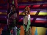 Horroritis: Killer Klowns From Outer Space (1988)
