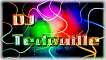 Kool And The GangVsTimbaland Ft Nelly Furtado and soshy-Morning After Dark(Remix DJ Tedouille)