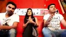 Just Desi - Kaur B - Feat. Desi Crew -u0026 Bunty Bains - Brand New Punjabi Song -