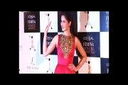 Katrina Kaif @ Femina Women Awards 2014