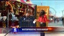FOX 5 Morning News Chrissy Russo, Raoul Martinez, Shally