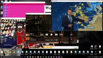 OPEN TV APK ANDROID PASSWORD 1 YEAR INCLUDED IPTV LIVE CHANNELS FREE