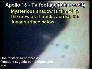 NASA compilation of Alien Anomalies *  Compilación de videos NASA sobre ovnis y extraterrestres