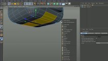 Modeling Your First Character in Cinema 4D: A Beginner's