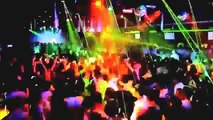 Party All Night - Night Club 2015 - Nonstop Club Remix music Korean