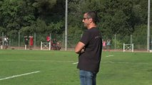 Rugby - RCT : Toulon contre-attaque