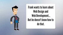 Web Labors - Web Development and Web Design - Articles, Videos, Books, Jobs