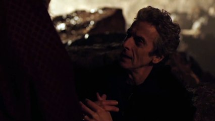 Doctor Who Prologue de la Saison 9 - Vostfr