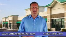 Orlando Short Term Health Insurance | 866-750-3197 | Short Term Health Insurance Orlando coverage