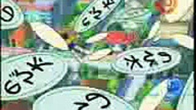doraemon cartoon in hindi{hungama tv} new episodes