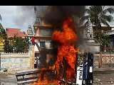 Cambodia News - RFA Khmer News Major social and political events in 2013