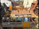 Gameplay - Portal (Orange Box - Xbox 360)